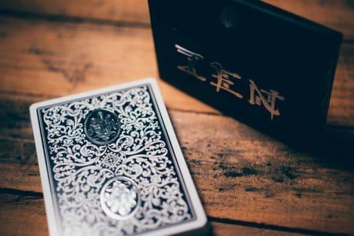 Royal Zen