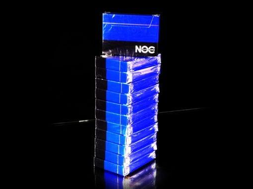 NOC v3 - Blue - Dozen