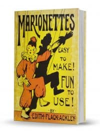 Marionettes PDF
