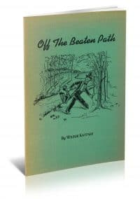 Off The Beaten Path PDF