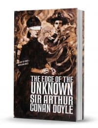The Edge of the Unknown PDF