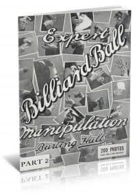 Expert Manipulation (Part 2) by Burling Hull PDF