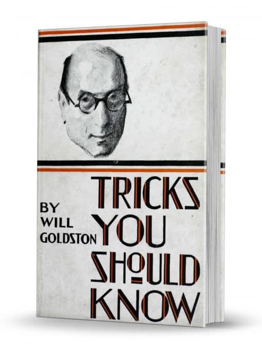 Tricks You Should Know PDF