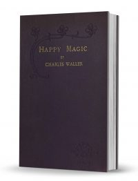 Happy Magic by Charles Waller PDF