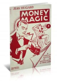 Money Magic PDF