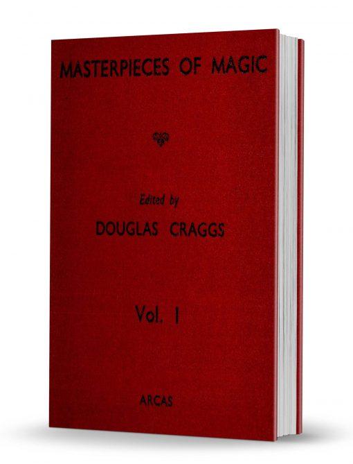 Masterpieces of Magic No. 1 edited by Douglas Craggs PDF