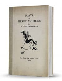 Plays for Merry Andrews PDF