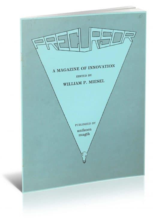 Precursor No. 10 PDF