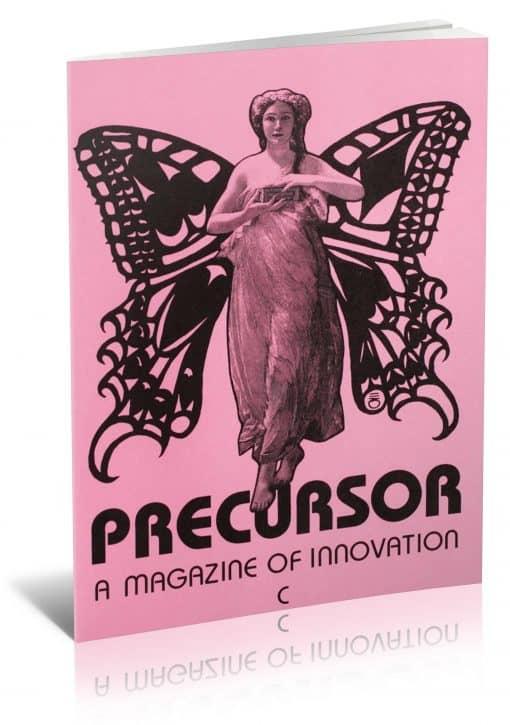 Precursor No. 100 PDF