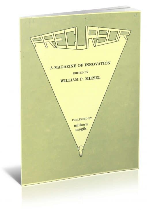 Precursor No. 11 PDF