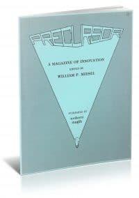 Precursor No. 16 PDF