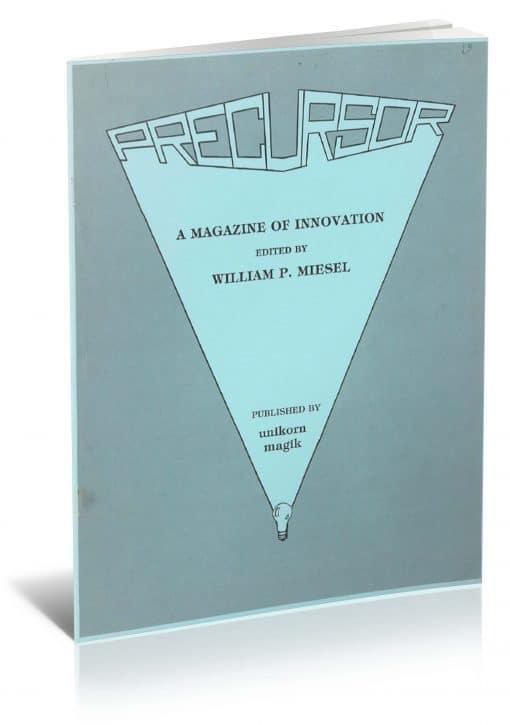 Precursor No. 19 PDF