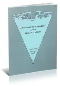 Precursor No. 22 PDF