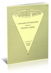 Precursor No. 26 PDF