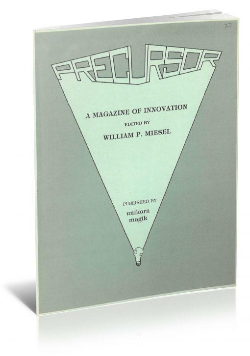 Precursor No. 27 PDF