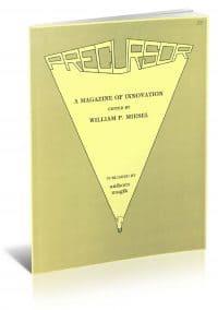Precursor No. 38 PDF