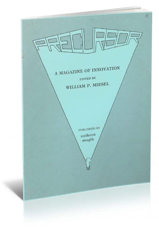Precursor No. 4 PDF