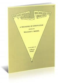 Precursor No. 41 PDF
