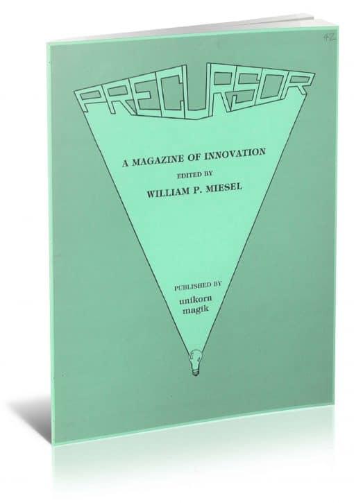 Precursor No. 42 PDF