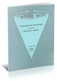 Precursor No. 43 PDF