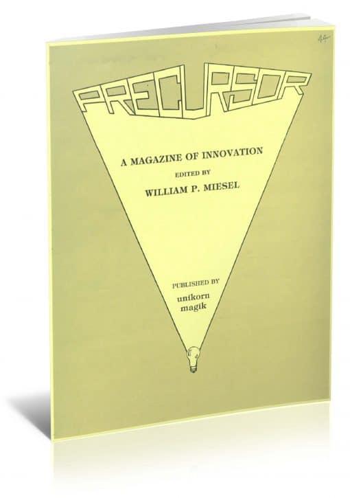 Precursor No. 44 PDF