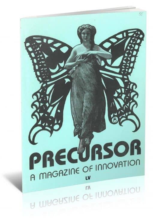 Precursor No. 55 PDF