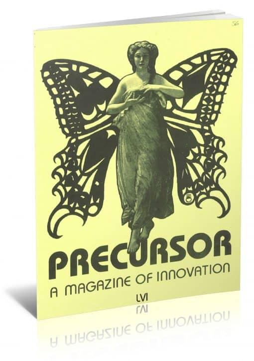 Precursor No. 56 PDF