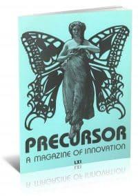 Precursor No. 61 PDF