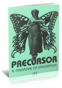 Precursor No. 63 PDF