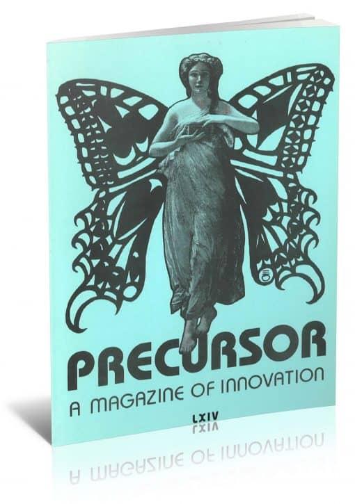 Precursor No. 64 PDF