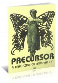 Precursor No. 71 PDF