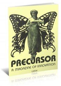 Precursor No. 74 PDF