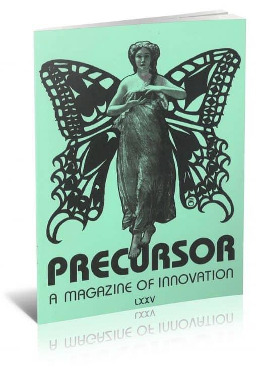 Precursor No. 75 PDF
