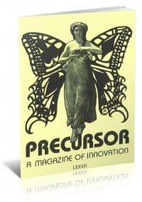 Precursor No. 77 PDF