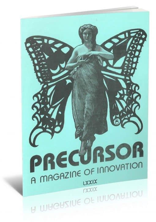 Precursor No. 79 PDF