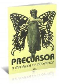 Precursor No. 80 PDF