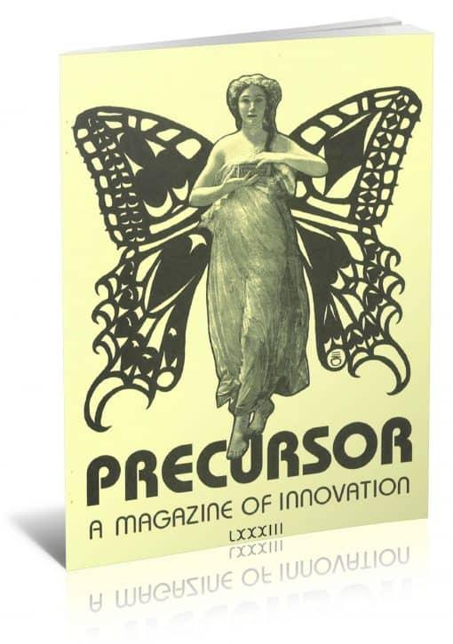 Precursor No. 83 PDF