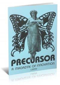 Precursor No. 85 PDF