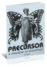 Precursor No. 88 PDF