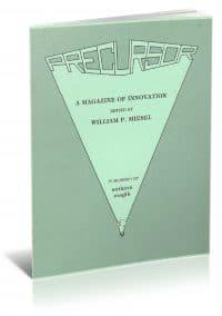 Precursor No. 9 PDF