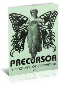 Precursor No. 90 PDF