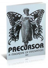 Precursor No. 91 PDF