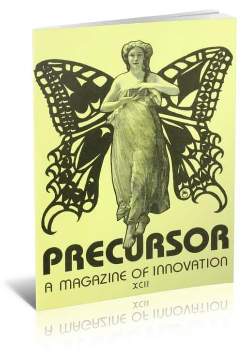 Precursor No. 92 PDF