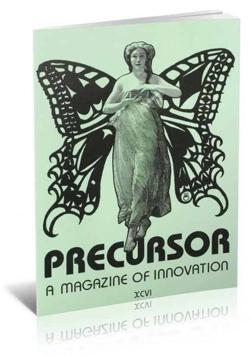 Precursor No. 96 PDF