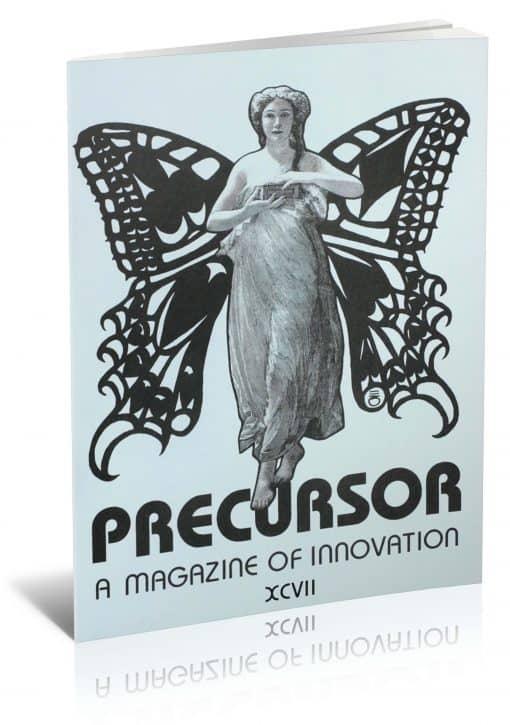 Precursor No. 97 PDF