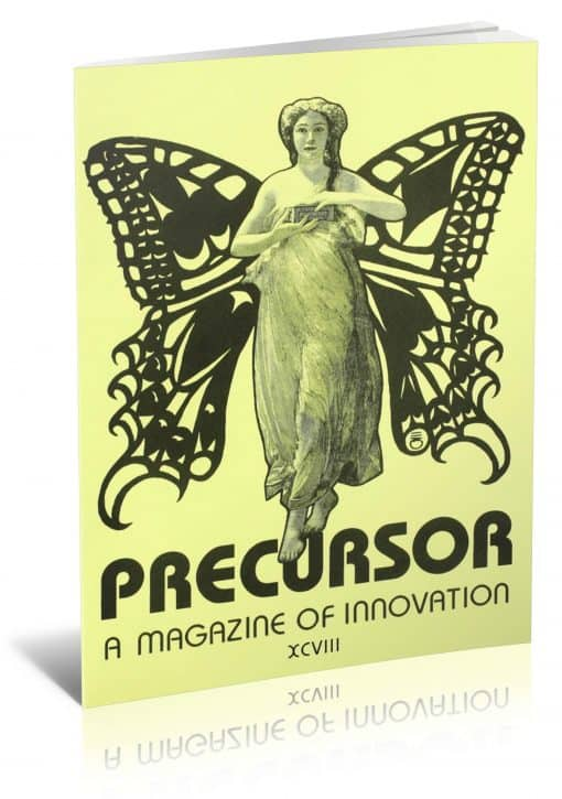 Precursor No. 98 PDF