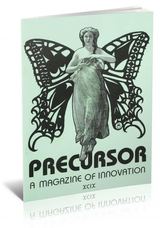 Precursor No. 99 PDF