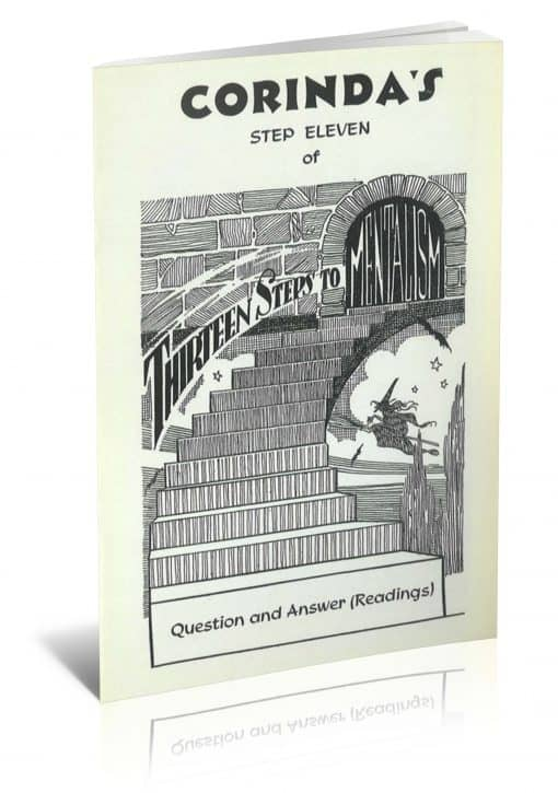 Question and Answer (Readings) by Corinda PDF