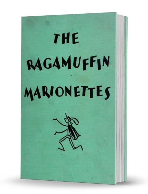 The Ragamuffin Marionettes PDF