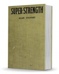 Super Strength PDF